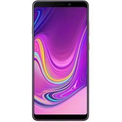Samsung - GALAXY A9 SM-A920 rosa