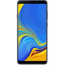 Samsung - GALAXY A9 SM-A920 blu