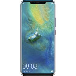 Huawei - MATE 20 PRO viola