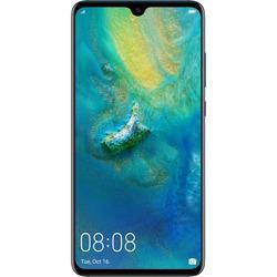 Huawei - MATE 20 viola
