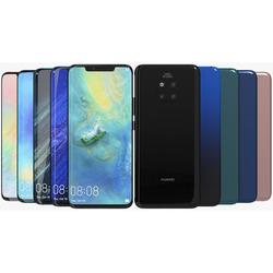Huawei - MATE 20 PRO blu