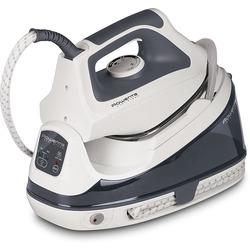 Rowenta - VR7041F0 bianco-grigio