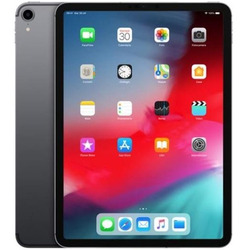Apple - IPAD PRO 12.9 WI-FI 64GB MTEL2TY/A grigio