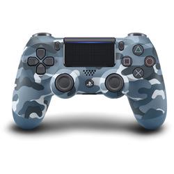 Sony - 9725817