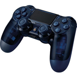 Sony - 9742210