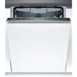 Bosch - SMV25EX00E