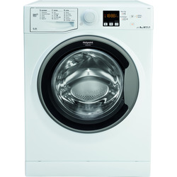 Hotpoint - SX RSF 824S IT