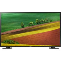 Samsung - UE32N4000A