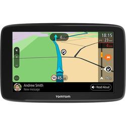 TomTom - GO BASIC EU45 1BA5.002.00