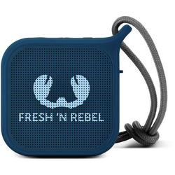 FRESH 'N REBEL - 8GIFT04IN