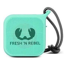 FRESH 'N REBEL - 8GIFT04PT