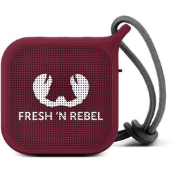 FRESH 'N REBEL - 8GIFT04RU