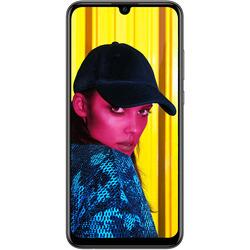 Huawei - P SMART 2019 nero