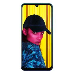 Huawei - P SMART 2019 aurora