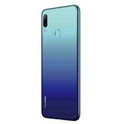 P SMART 2019 blu