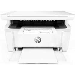 HP - M28A