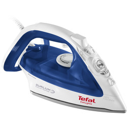 TEFAL - FV3960 bianco-blu