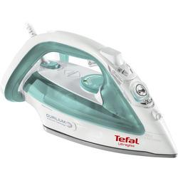 TEFAL - FV4951 verde acqua