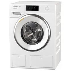 Lavatrici Carica Frontale in vendita online, scopri i prezzi e le ...