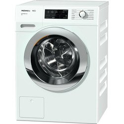 Miele - WCI330 PWASH 2.0XL