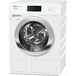 Miele - WCR 870
