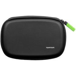 TomTom - 9UUA00160 nero