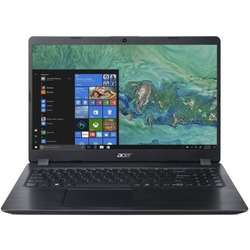 Acer - A515-52G-54KA NX.H9BET.005 nero