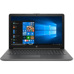 HP - 15-DB0991NL 4XV69EA grigio