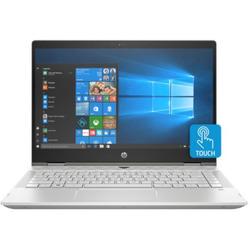 HP - 14-CD0000NL grigio