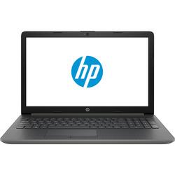 HP - 15-DA0990N 4XV88EA grigio