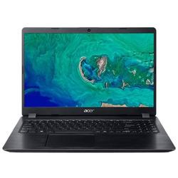 Acer - A515-52G-72VZ nero