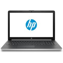 HP - 15-DA0119NL 4XH47EA argento
