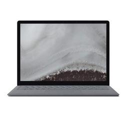 Microsoft - LQ-L00009 silver
