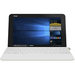 Asus - T103HAF-GR070T oro