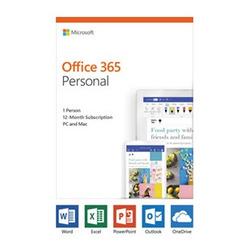 Microsoft - QQ2-00851
