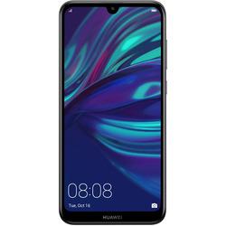 Huawei - Y7 2019 nero
