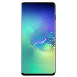 Samsung - GALAXY S10 128GB SM-G973 verde