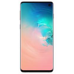 Samsung - GALAXY S10 512GB SM-G973 bianco