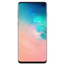 Samsung - GALAXY S10 128GB SM-G973 bianco