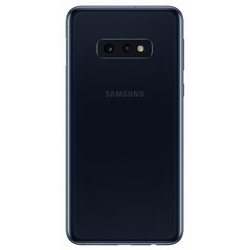 GALAXY S10E 128GB SM-G970 nero