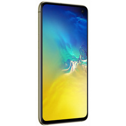 GALAXY S10E 128GB SM-G970 giallo