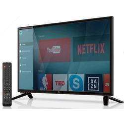 Smart Tv in vendita online, scopri i prezzi e le offerte - Expert ...