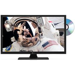 TELE System - LED09 COMBO 28003024