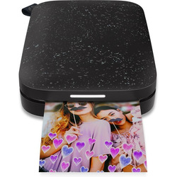 HP - SPROCKET 1AS86A