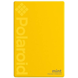 Polaroid - POLY POOL POLSP02 giallo