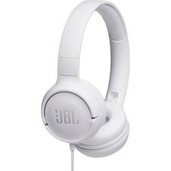 JBL - T500