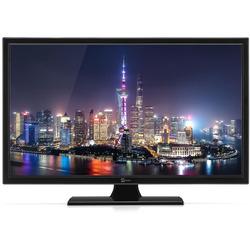 Led Tv in vendita online, scopri i prezzi e le offerte - Expert ...