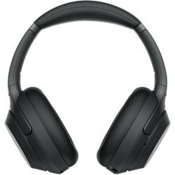 Sony - WH1000XM3