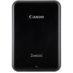 Canon - ZOE MINI