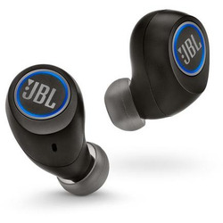 JBL - FREE